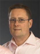 Ronny Schnabel
